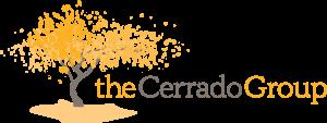 The Cerrado Group